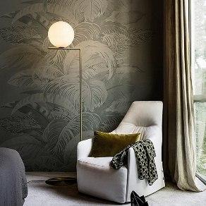 Design Interior High-End, Timisoara White Dot Design