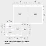 plan_apartament_white dot design_RLV