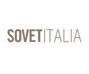 SOVETItalia