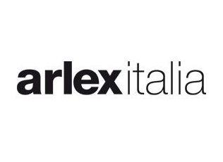 Arlex Italia