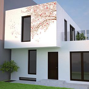 design_exterior_modern