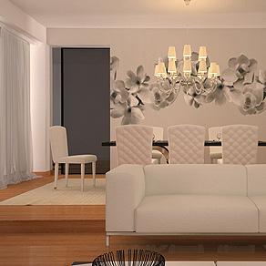 design_interior_casa_moderna_arad