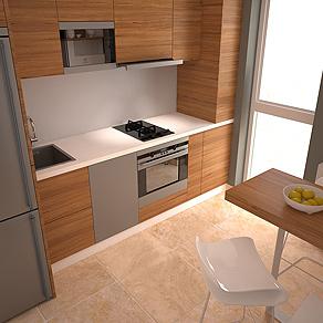 bucatarie_apartament_timisoara