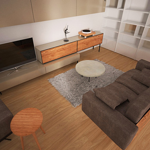 design_interior_casa_bucuresti_icon