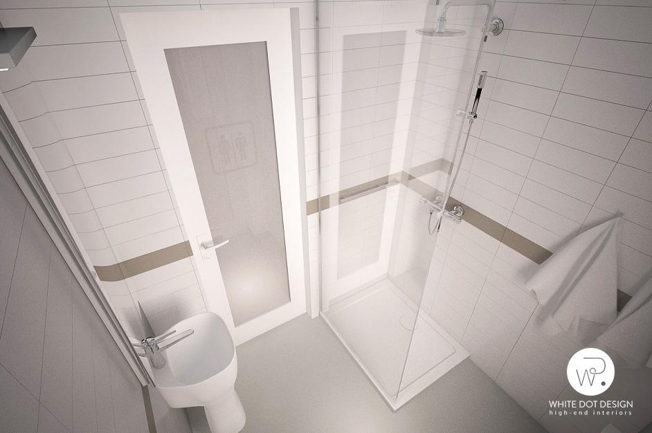 cabinet dermatologie. Black Bedroom Furniture Sets. Home Design Ideas