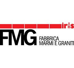 FMG Iris