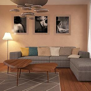design_modern_casa_tineret