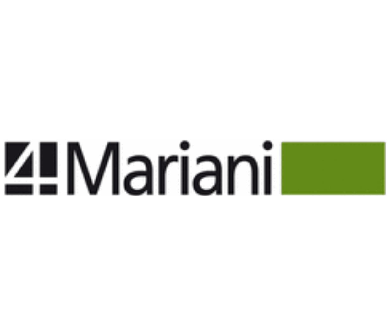 4 Mariani