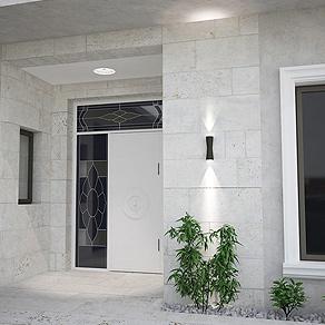 design_exterior_timisoara