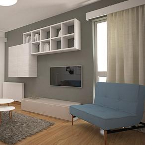 amenajare_apartament_timisoara