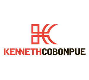 Kenneth Cobonpue